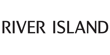 Logo for River Island