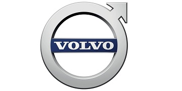 Logo for VOLVO