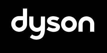 Logo for Dyson  Ltd