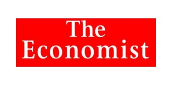 Logo for The Economist Group Limited