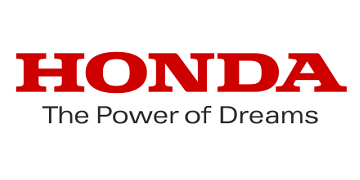 Logo for Honda R&D Europe (UK)